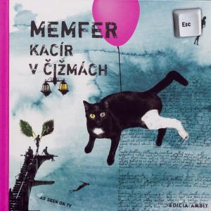 memfer
